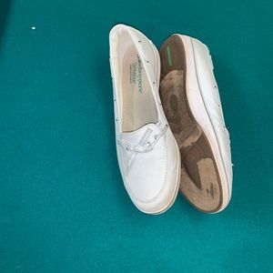Grasshoppers Shoes - slip on sneakers